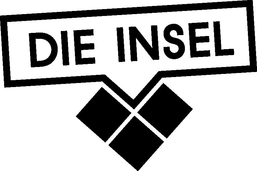 20150522_Hauptlogo-LOGO_DEV_TypoPfad