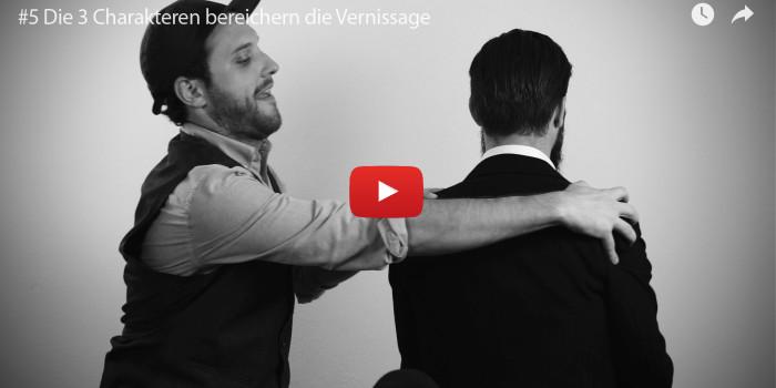 Video 5-01